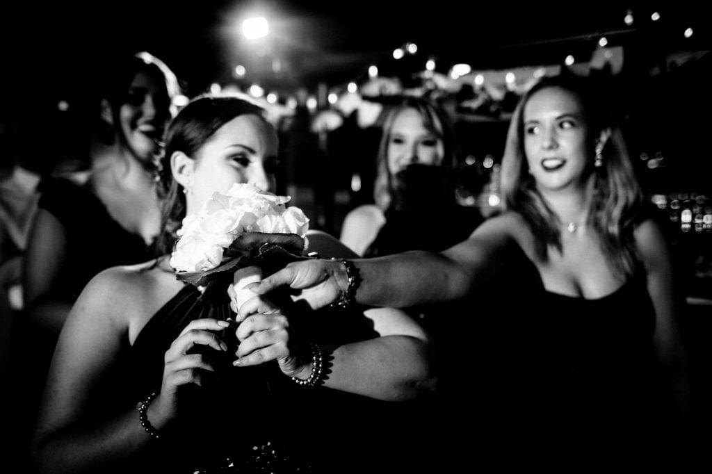 torben-roehricht-fotograf-hochzeit-feier-15
