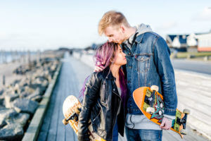 torben Röhricht-wedding photographer danmark
