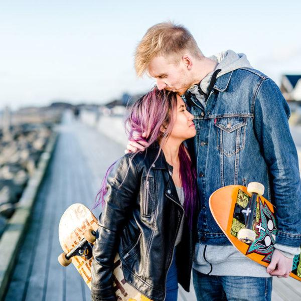 torben-roehricht-photographer-couple-esbjerk-danmark0021024x682