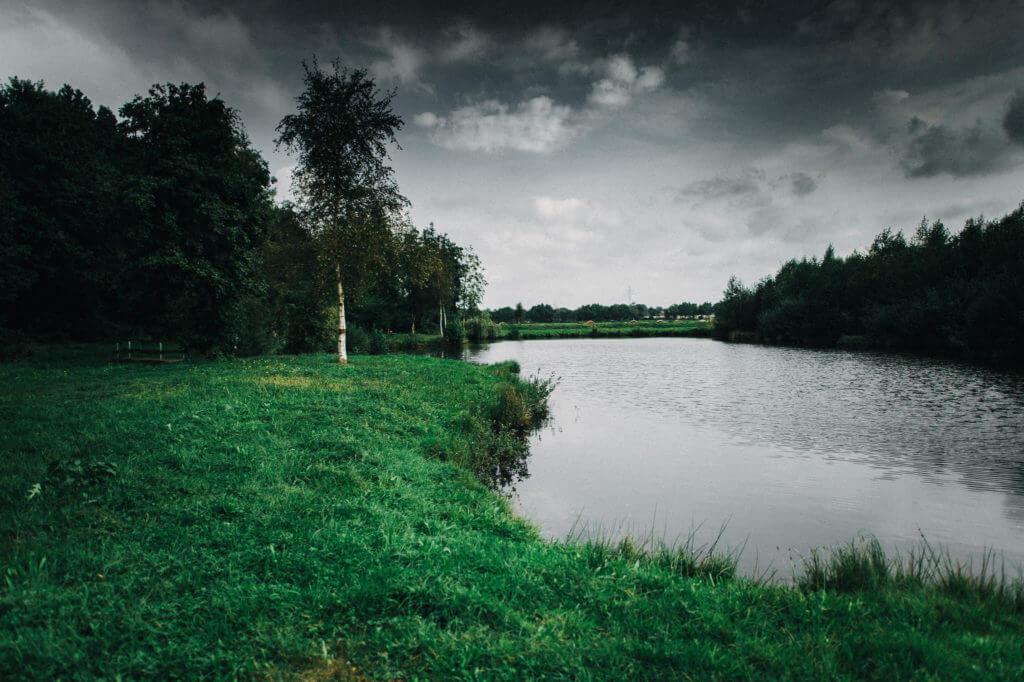 torben-roehricht-hochzeitsfotograf-first-look-01