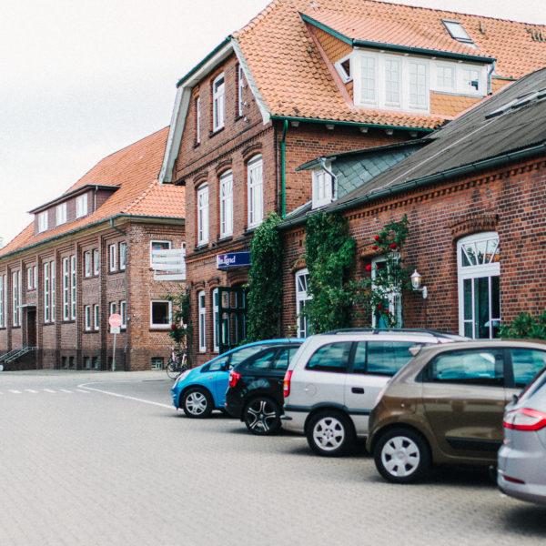torben-roehricht-fotograf-hochzeit-altes-land001