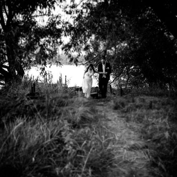 torben-roehricht-fotograf-hochzeit-altes-land099