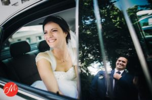 Awarded Image Torben Röhricht Masters of German Wedding Photography
