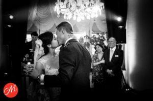 Awarded Image Torben Röhricht Masters of German Wedding Photography