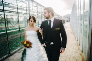 Styledshooting-Hamburg-Torben_roehricht-Brautpaar