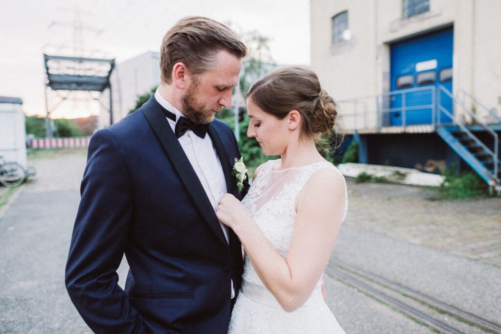 torben-roehricht-hochzeit-fotograf-wedding-photographer-harburg007