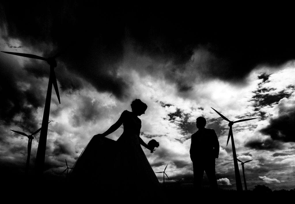 torben-roehricht-wedding-hochzeit-brautpaar-47