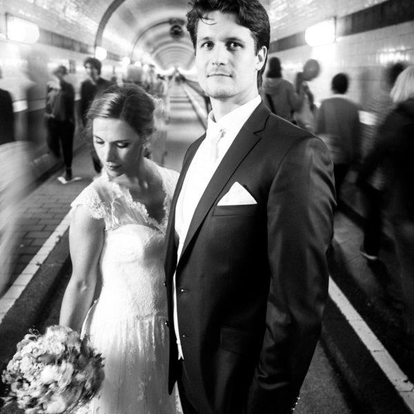 torben-roehricht-wedding-photographer-hamburg026
