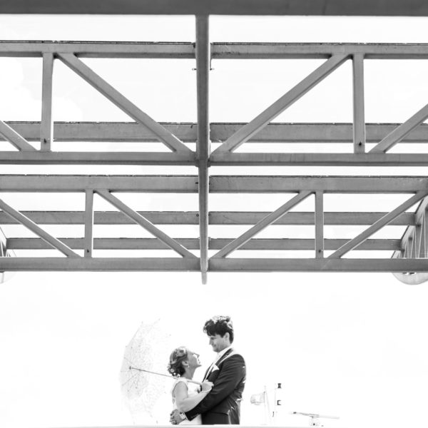 torben-roehricht-wedding-photographer-hamburg028