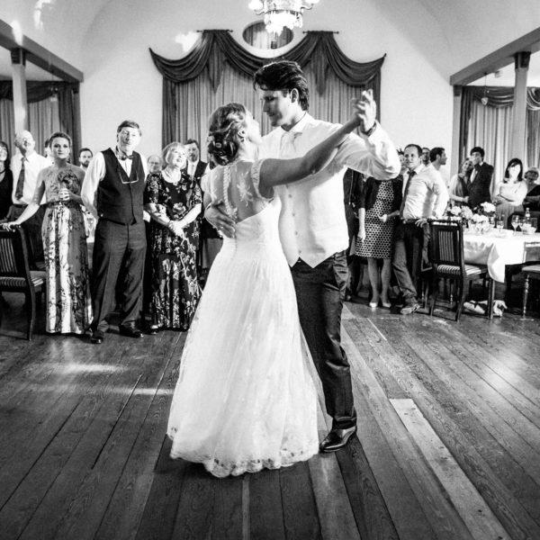 torben-roehricht-wedding-photographer-hamburg036