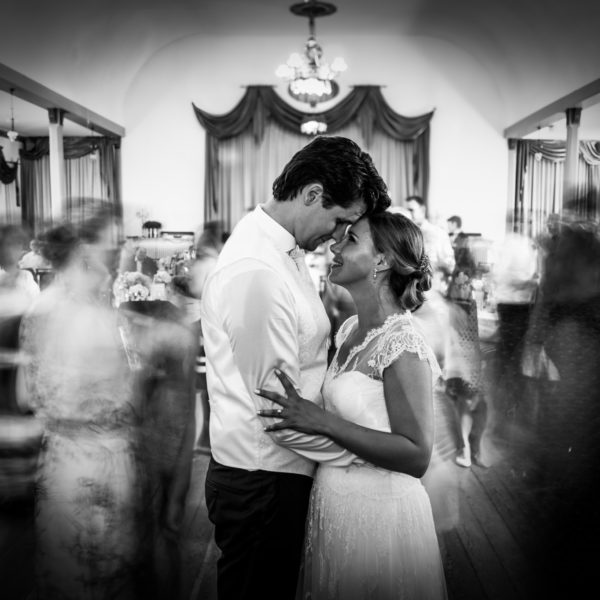 torben-roehricht-wedding-photographer-hamburg038