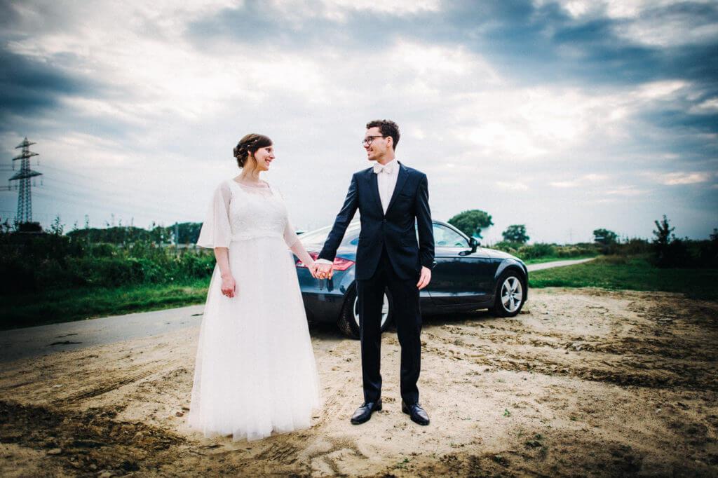 torben_roehricht_wedding-photography_altes-land-jork001