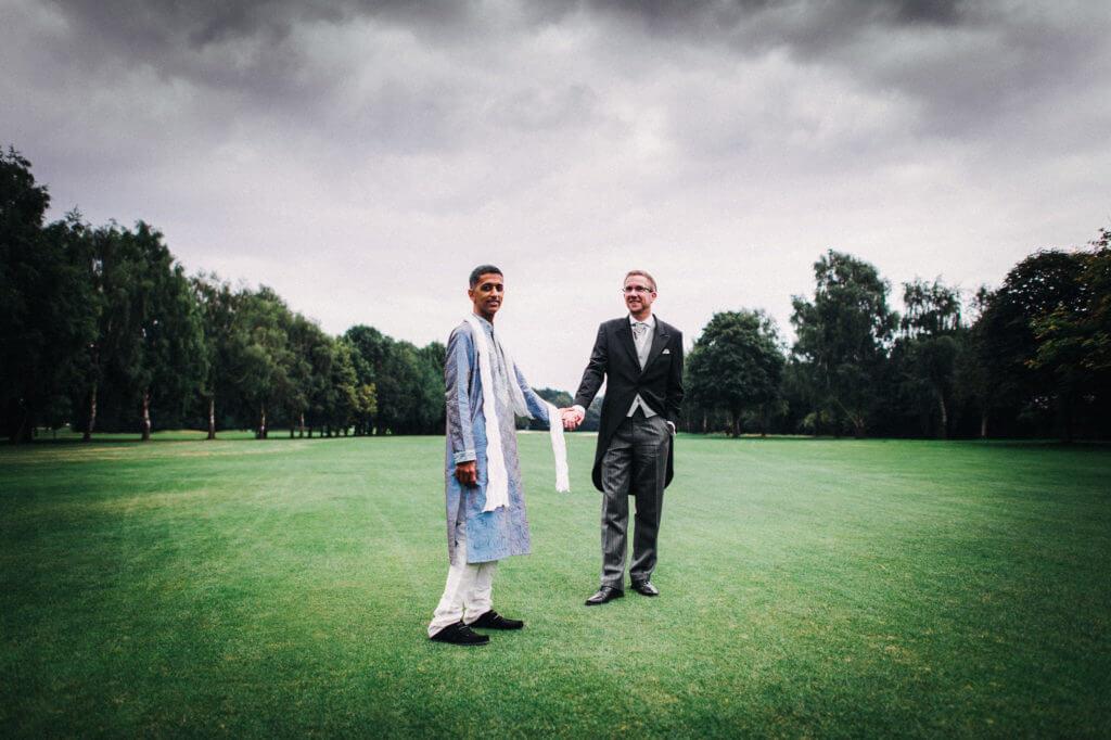 torben_roehricht_wedding-photography_fdp_golfclub-buxtehude001