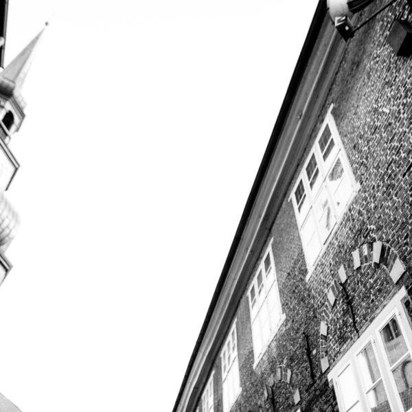 torben-roehricht-hochzeit-fotograf-standesamt-stade01