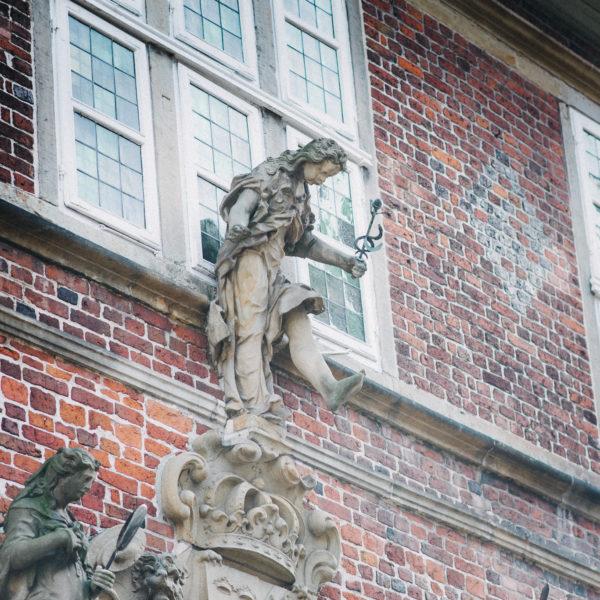 torben-roehricht-hochzeit-fotograf-standesamt-stade02