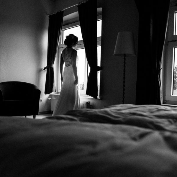 torben-roehricht-styled-shooting-hotel-altes-land28