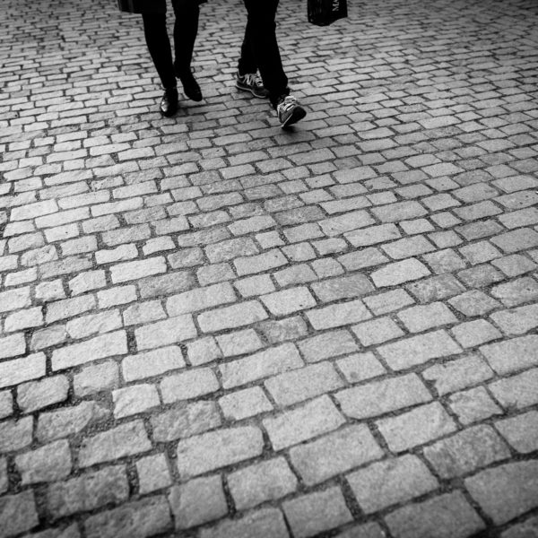 torben-roehricht-coupleshooting-prague-1-web