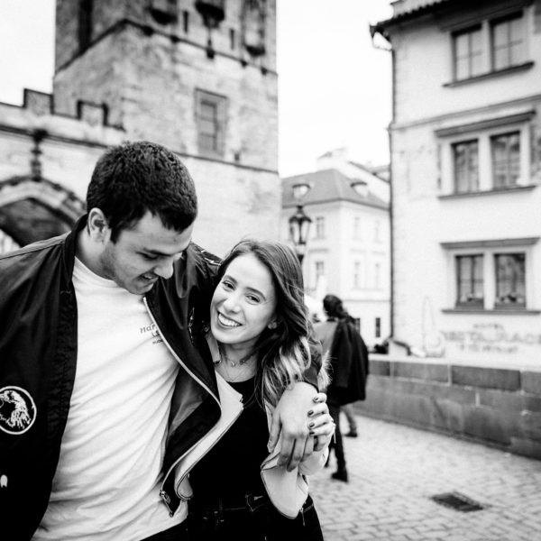 torben-roehricht-coupleshooting-prague-10-web