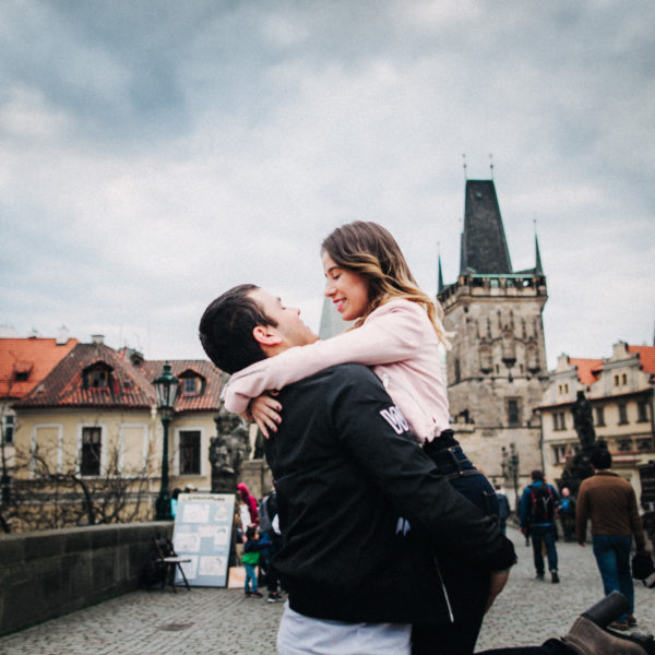 torben-roehricht-coupleshooting-prague-16-web