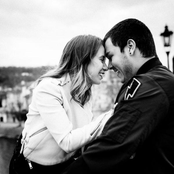 torben-roehricht-coupleshooting-prague-21-web
