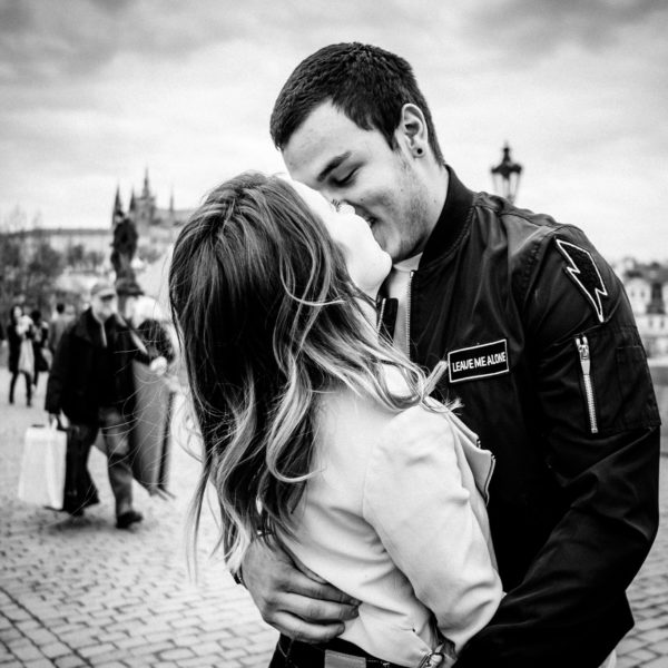 torben-roehricht-coupleshooting-prague-24-web