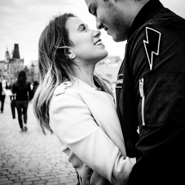 torben-roehricht-coupleshooting-prague-25-web