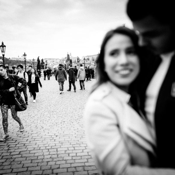 torben-roehricht-coupleshooting-prague-28-web