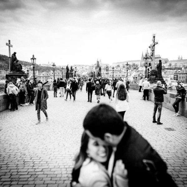 torben-roehricht-coupleshooting-prague-30-web