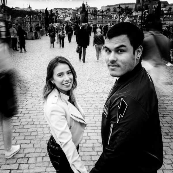 torben-roehricht-coupleshooting-prague-31-web