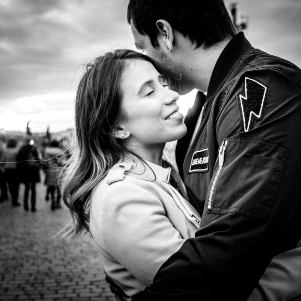 torben-roehricht-coupleshooting-prague-34-web