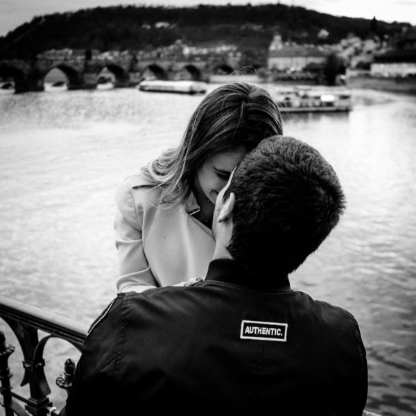 torben-roehricht-coupleshooting-prague-36-web