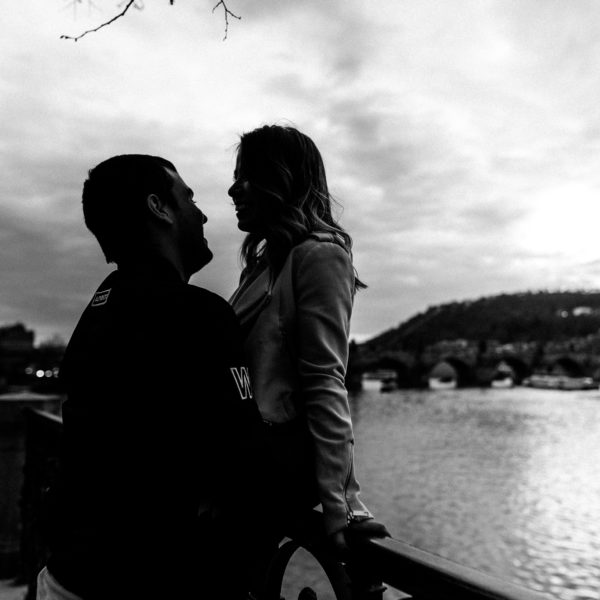 torben-roehricht-coupleshooting-prague-38-web