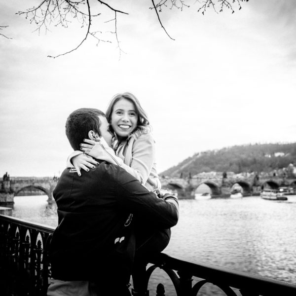 torben-roehricht-coupleshooting-prague-39-web