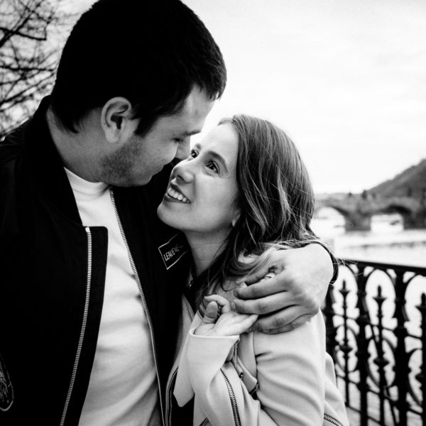 torben-roehricht-coupleshooting-prague-40-web