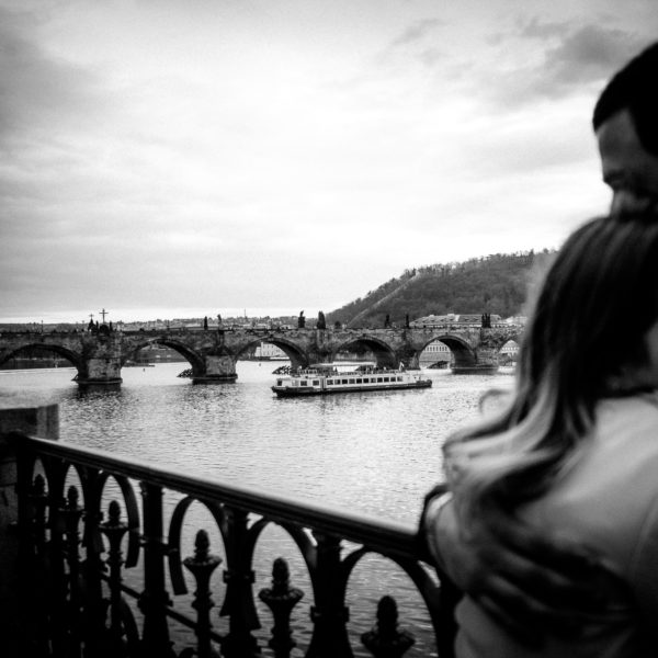 torben-roehricht-coupleshooting-prague-41-web