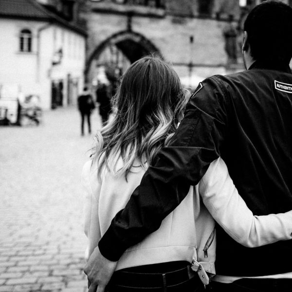 torben-roehricht-coupleshooting-prague-8-web
