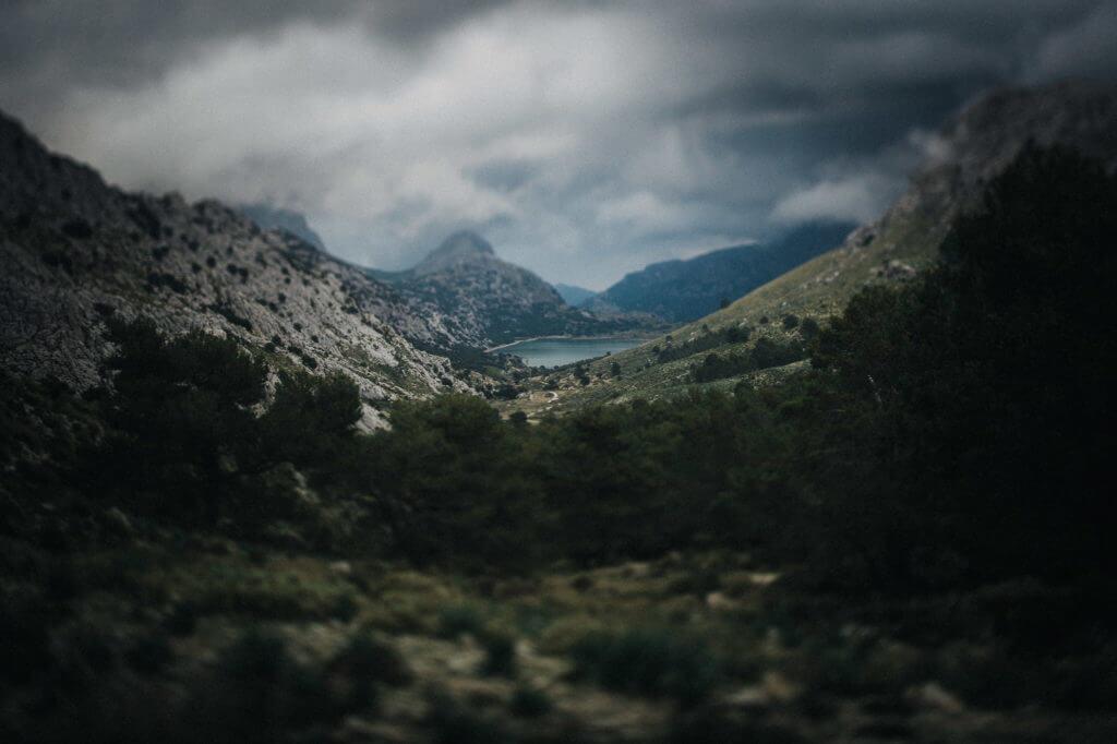 torben-roehricht-hochzeitsfotograf-mallorca68