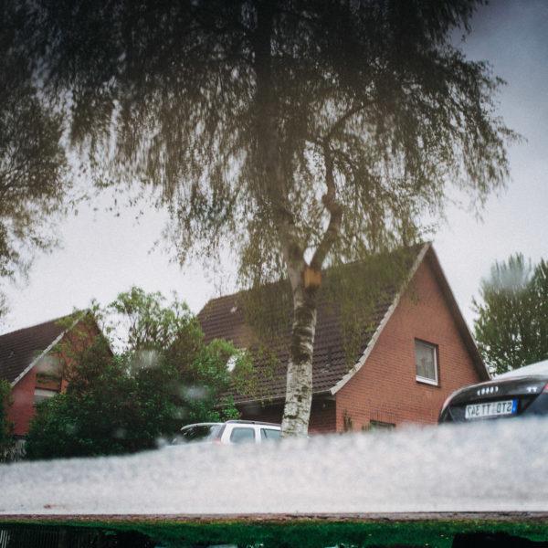 torben-roehricht-hochzeit-fotograf-buchholz-03