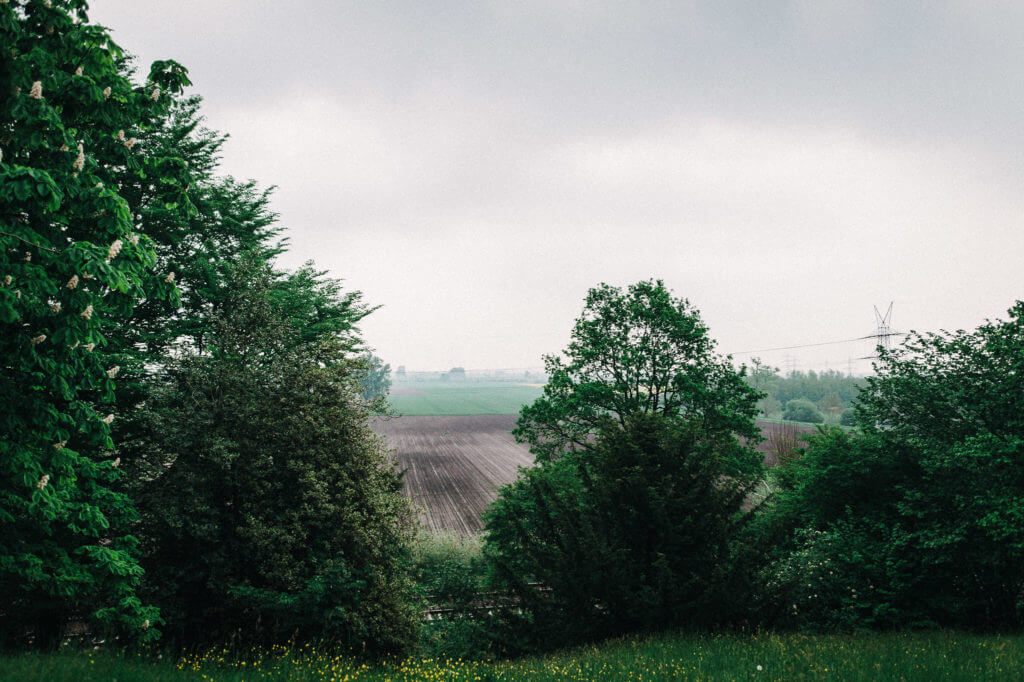 torben-roehricht-fotograf-hochzeit-schloss-agathenburg01