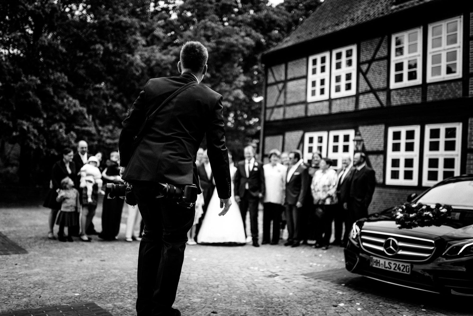 Torben Röhricht Hochzeit Fotograf Moisburg
