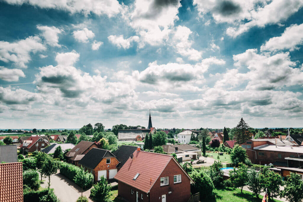 torben-roehricht-hochzeit-fotograf-altes-land-031