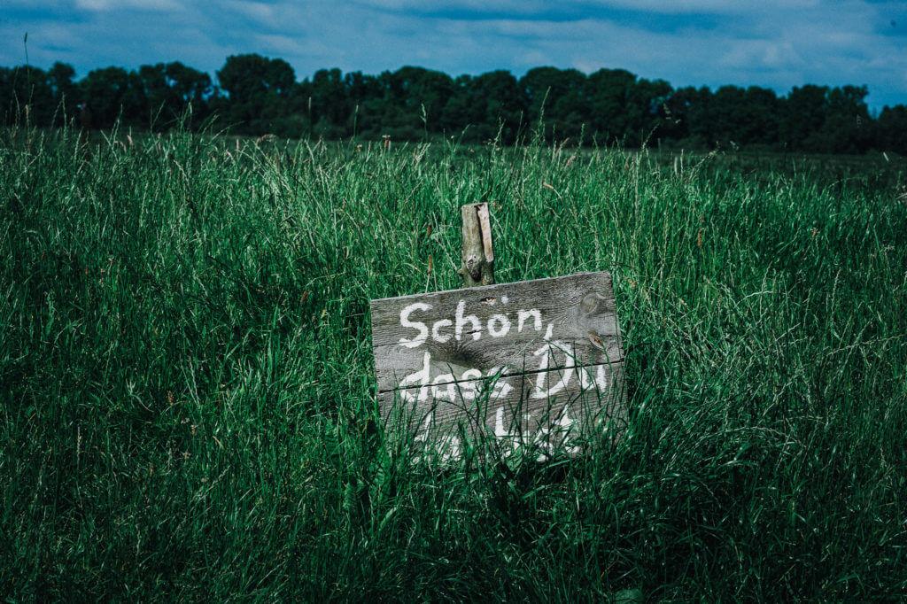 torben-roehricht-hochzeit-fotograf-altes-land-063