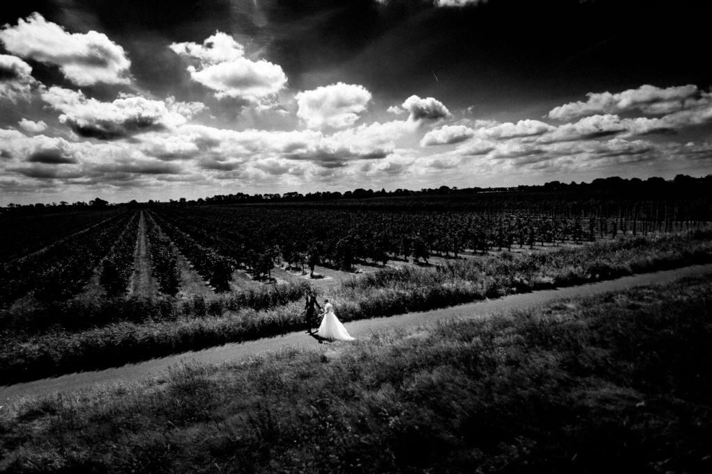 torben-roehricht-hochzeit-fotograf-altes-land-105