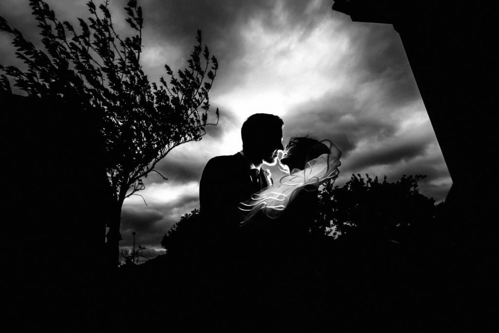 Nightshoot-torben-roehricht