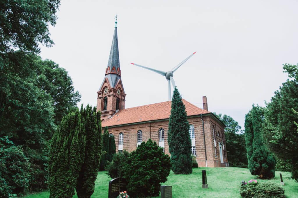 torben-roehricht-fotograf-hochzeit-harburg-14-web