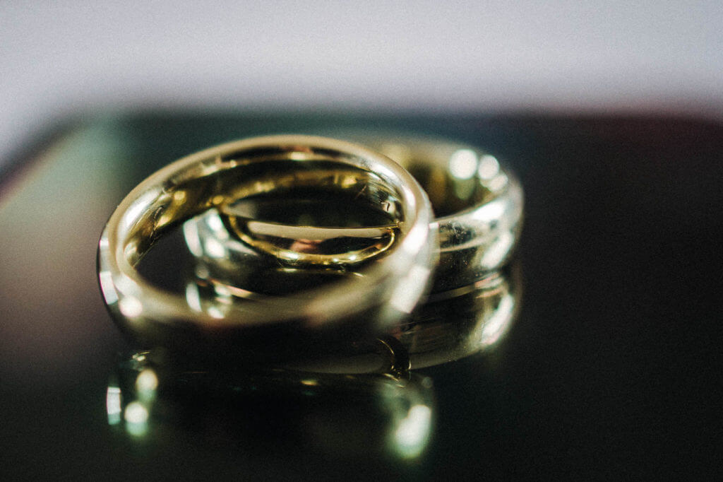 Hochzeit-fotograf-torben-roehricht-stade-hagenah-03