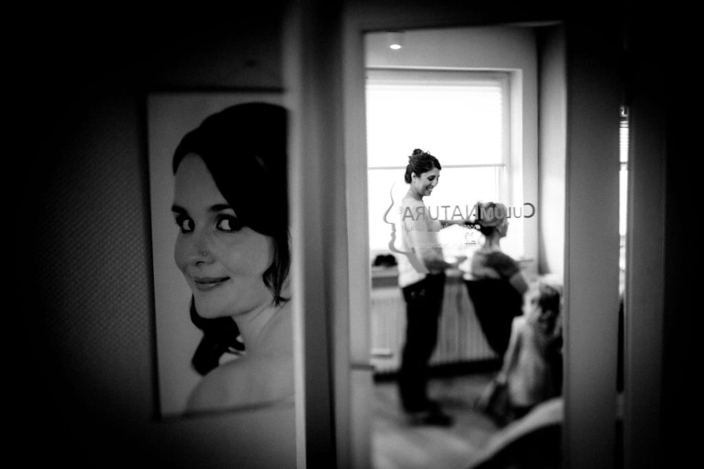 Hochzeit-fotograf-torben-roehricht-stade-hagenah-04