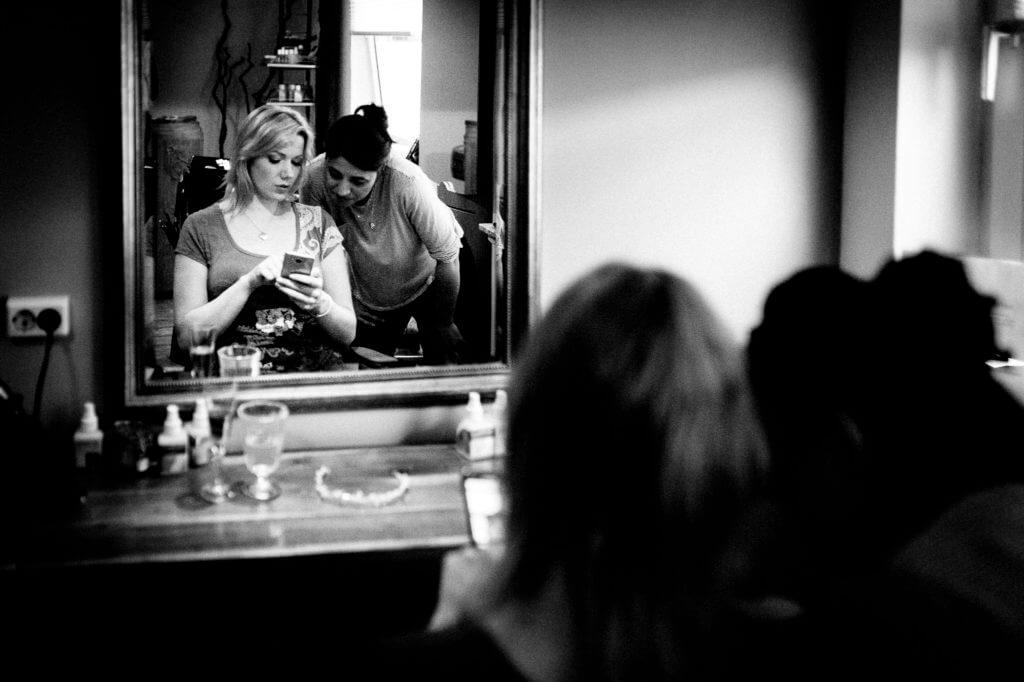 Hochzeit-fotograf-torben-roehricht-stade-hagenah-06