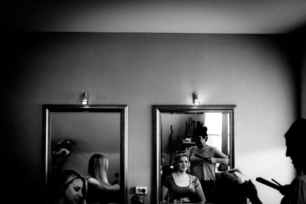 Hochzeit-fotograf-torben-roehricht-stade-hagenah-08