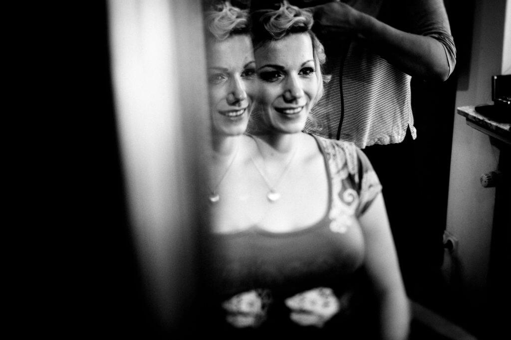 Hochzeit-fotograf-torben-roehricht-stade-hagenah-09